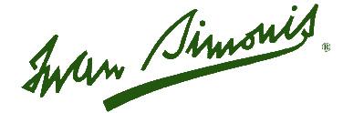 Logo Simonis