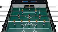 Soccer Spielfeld
